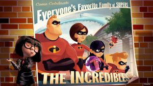 Incredibles2019_WDWParks