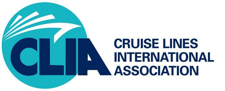 Vacations with Character® is a Proud Member of the Cruise Lines International Association